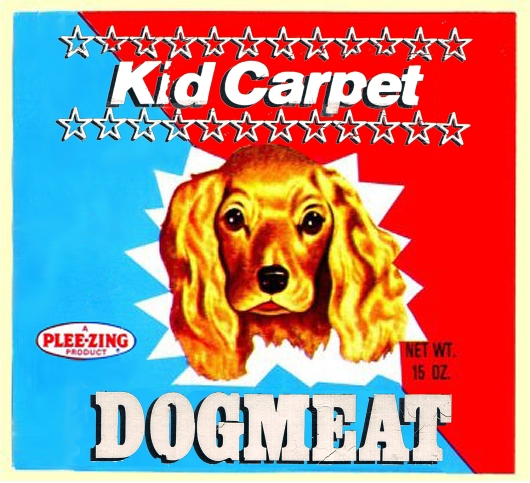 Dogmeat CD Front 01