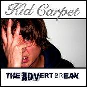 advert break
